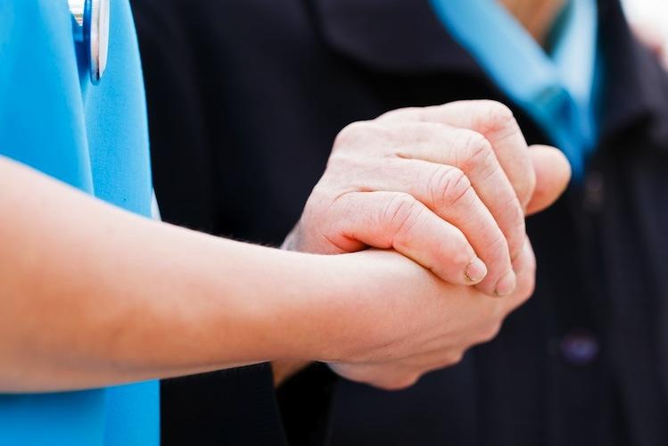 Pflegepersonal in EuGH-Urteil: Keine Mehrwertsteuerbefreiung für Pflegepersonal