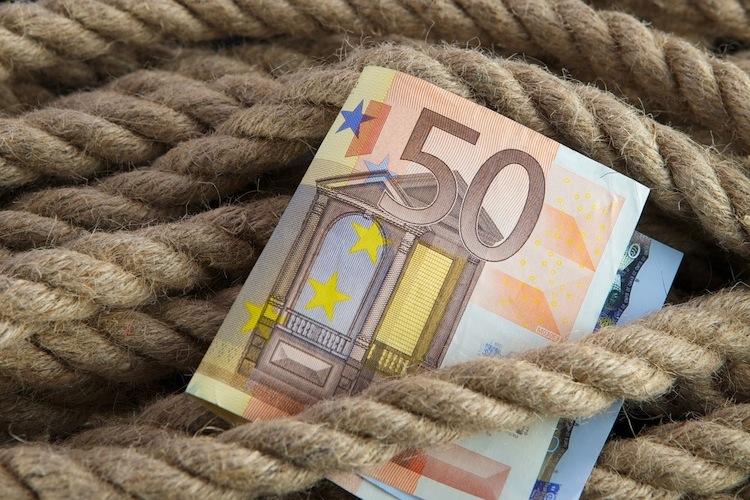 Schifffahrt-subvention in NordLB verdient 2014 gut - Schiffskredite bergen weniger Risiko