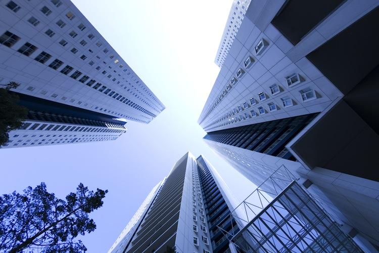 """Shutterstock 157291691 in G.U.B. Analyse: """"A+"""" für DF Deutsche Finance Investment Fund 14"""