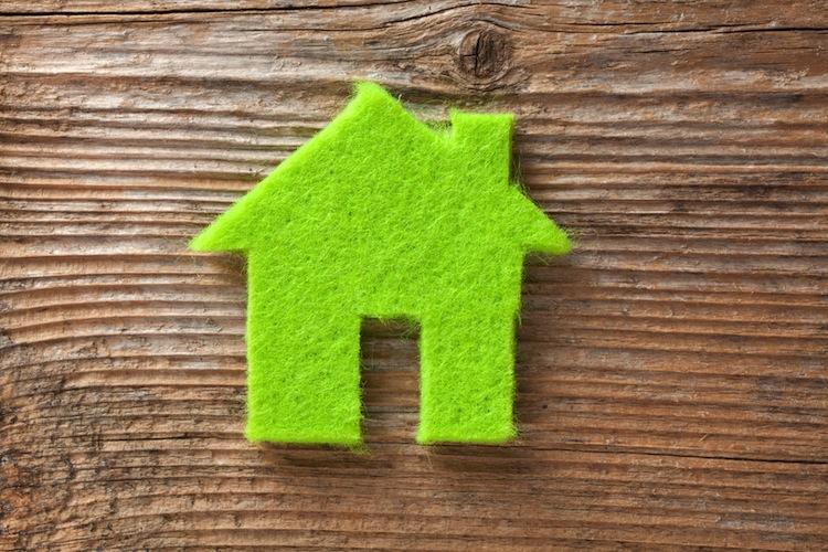 Shutterstock 188462762 in Green Building Zertifikate: Mehrkosten lohnen sich