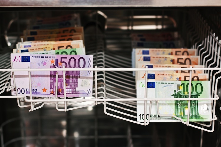Steuerhinterziehung in Falciani: Habe Beweise dass HSBC-Manager Steuerpraktiken kannten