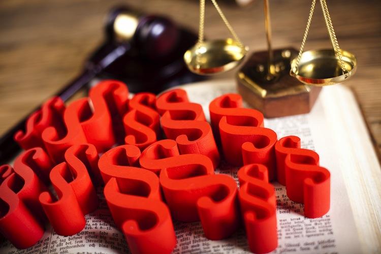 3f-GewO-Kleinanlegerschutzgesetz in WIKR wirft weiterhin Fragen auf