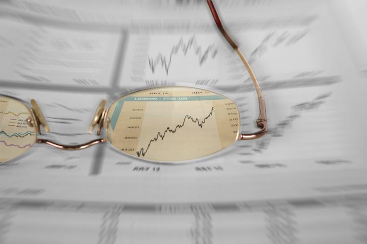 Analyse-750 in Zertifikatemarkt schrumpft