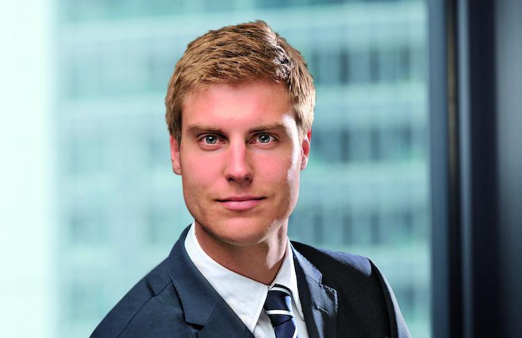 DL-Schroders in Schroders stärkt deutsche Expertise