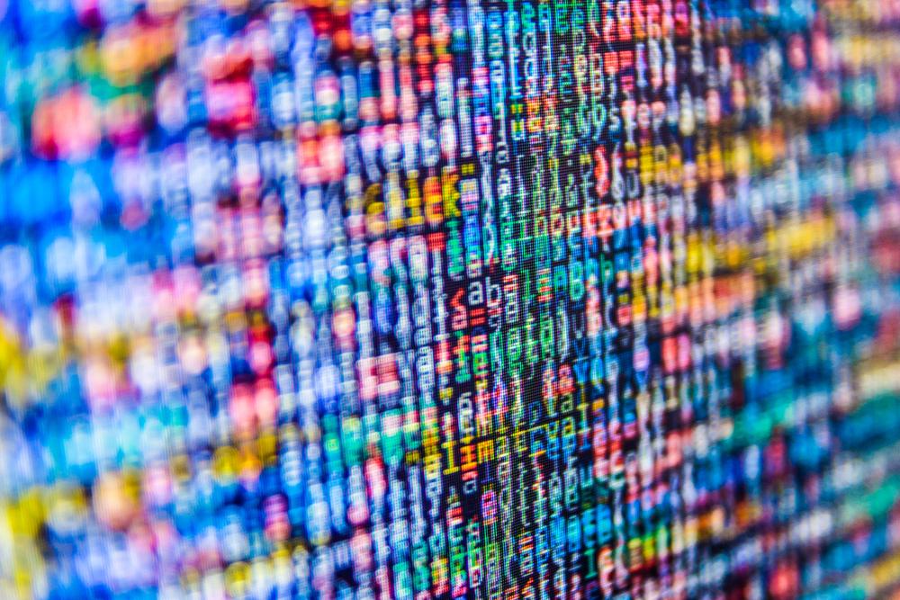 IT-Architektur erschwert Digitalisierung der Banken