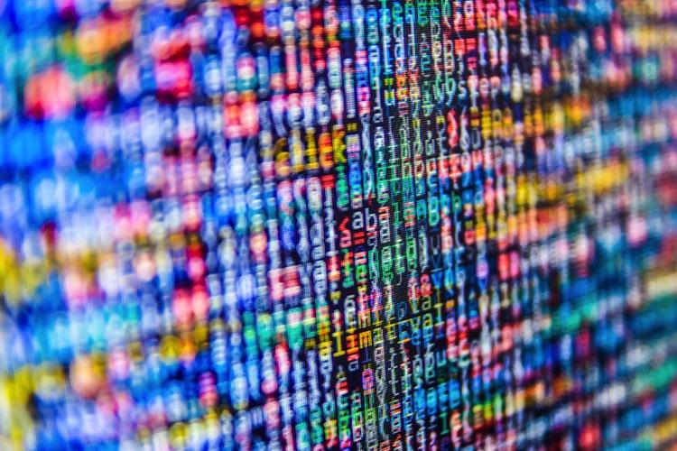 Versicherungsbranche im digitalen Umbruch