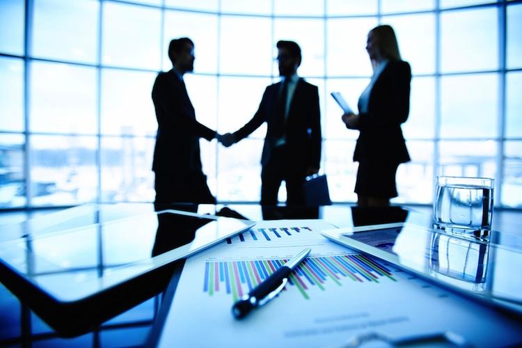 Was Finanzberater über Finetrading wissen müssen