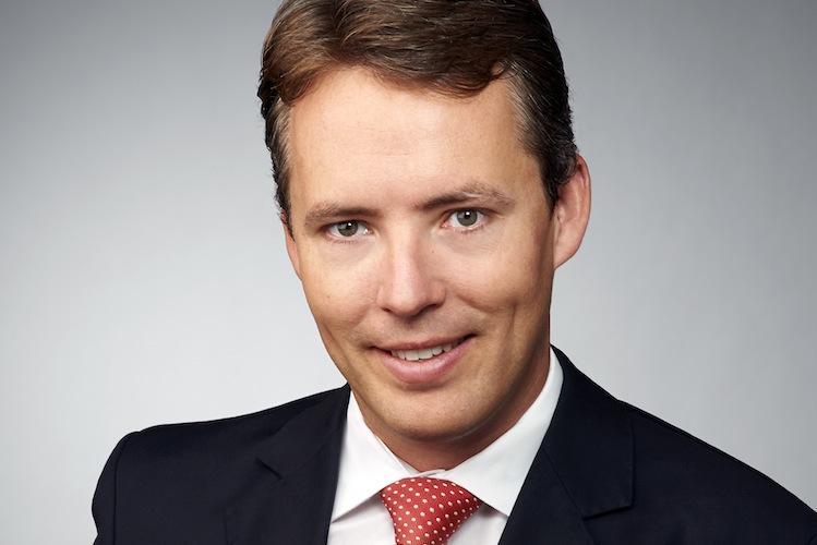 Florian-Lauerbach in ILG steigt ins institutionelle Geschäft ein