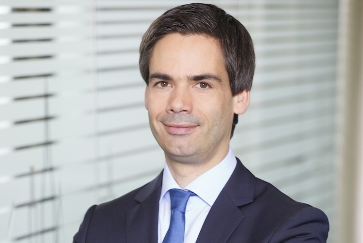 Follmann in IWH: Eigenkapital für Projektentwicklungen