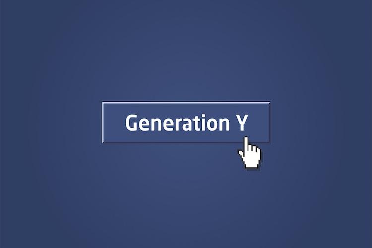 Studie: Generation Y fehlt Versicherungskompetenz