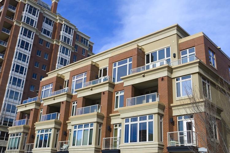 Haus Shutterstock 127475501-Kopie-2 in Evaluation der Mietpreisbremse: Ein Trostpflaster für die Immobilienbranche