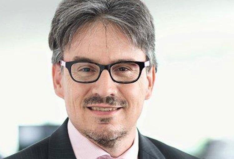 Jeggli-Peter-FAM-online-Kopie in Fisch AM: Hochzins-Anleihen in US-Dollar attraktiv