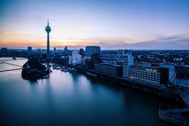 KVK-Messe: Fonds Finanz lädt erstmals nach Düsseldorf