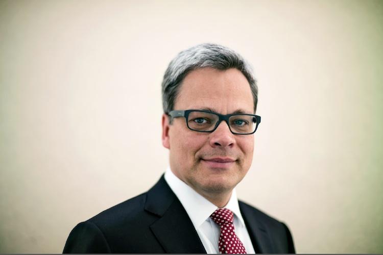 Knof Allianz in Allianz: Spektakuläres Wachstum in der Lebensversicherung