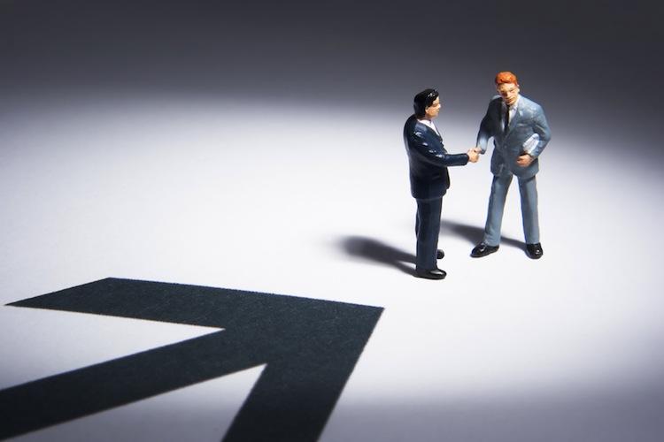 VSAV und Con.fee bauen Zusammenarbeit aus