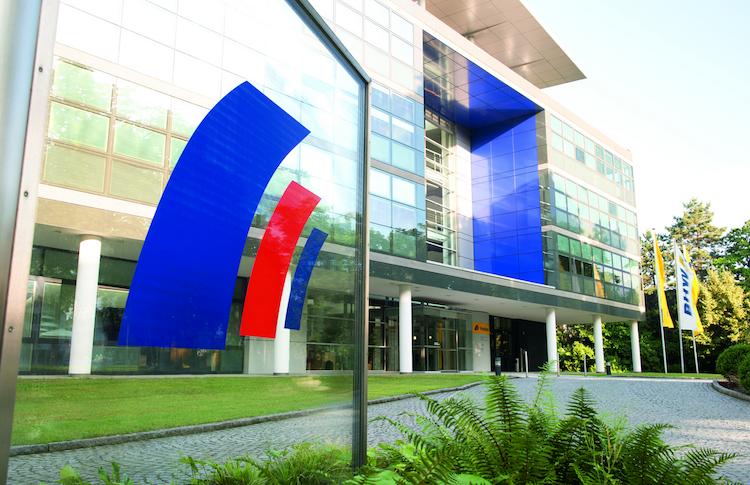 Postbank in Medien: Vorentscheidung für Verkauf der Postbank