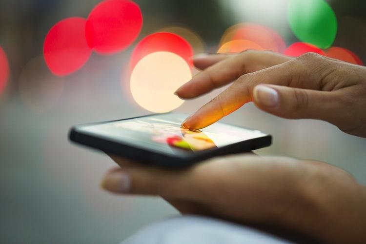 Responsive Webseiten: Versicherer sind Mobil-Muffel