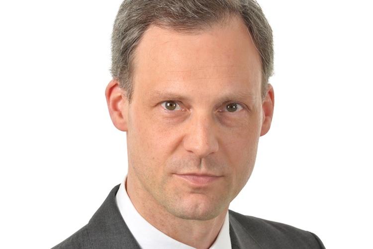 Family Office: Spudy beruft Geschäftsführer