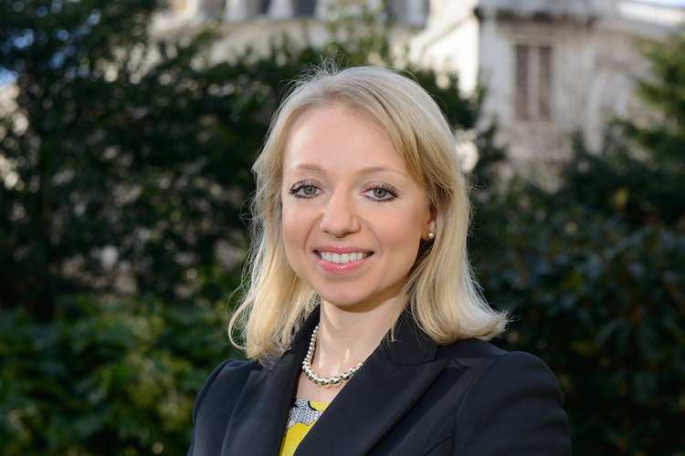 Stupnytska-Anna-Fidelity-750 in US-Kongresswahlen: Was Anleger erwarten können