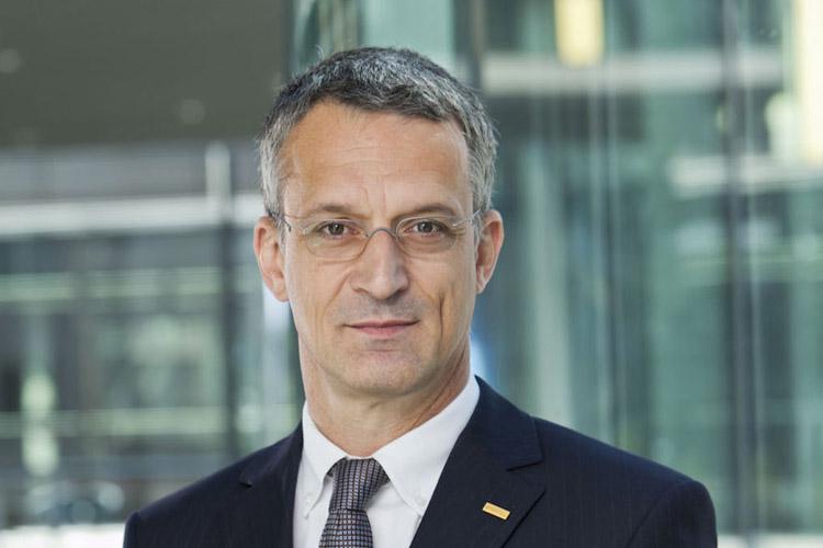 Ulrich-Rieger in Neue Unternehmenssicherungspolice der Aachen Münchener