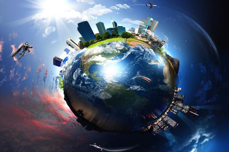 Welt-bunt-750 in US-Vermögensverwalter erwartet Aufwind für grüne Anleihen