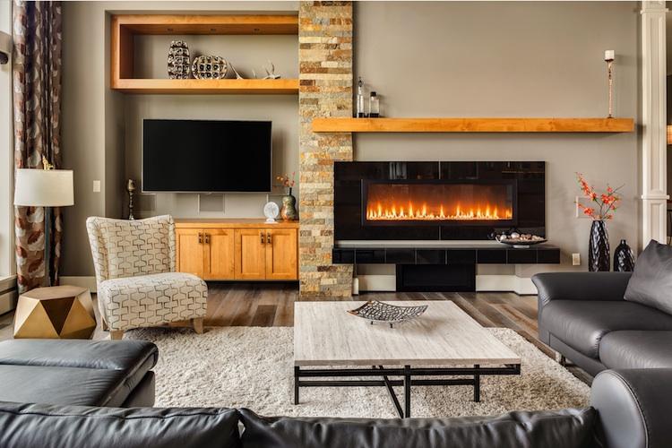 Wohnung Shutterstock 234090589-Kopie-2 in Hausgeld statt Miete