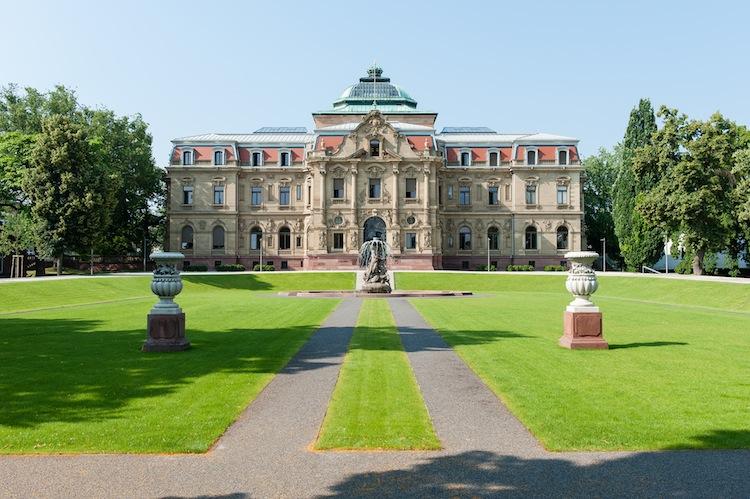 P PalaismitBrunnen Jpeg in Wölbern-Prozess geht in die nächste Runde