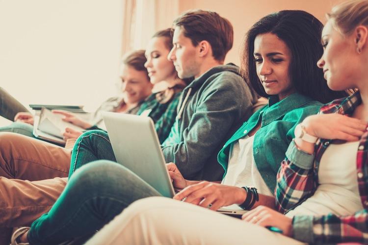 Shutterstock 196143734 in MPC: 150 Millionen Euro für studentischen Wohnraum