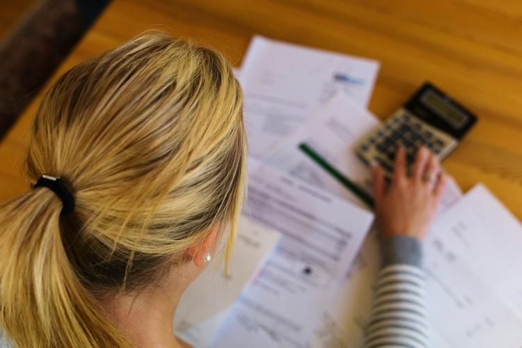 Arbeitslosenversicherung: Selbstständige ergreifen die Flucht