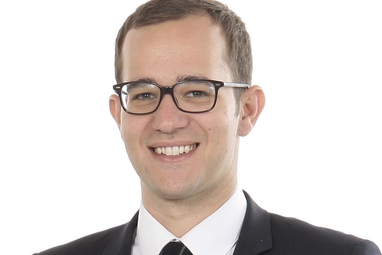 Augustin Picquendar-Kopie in DNCA: Gewinnschätzungen nach oben korrigieren?