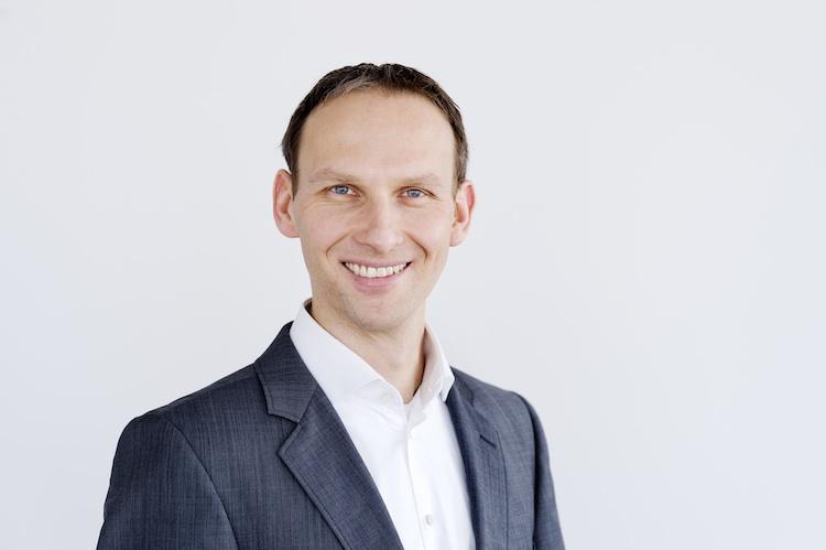 Bj Rn SiegismundLaransaonline in Laransa PWM bringt neue Absolute-Return-Lösung