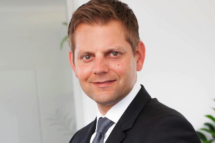 Neuer Vorstand bei Hamburger Phönix Maxpool