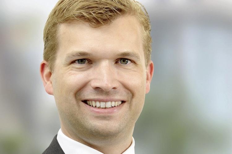 Arag SE: Dirksen wird Vorstand
