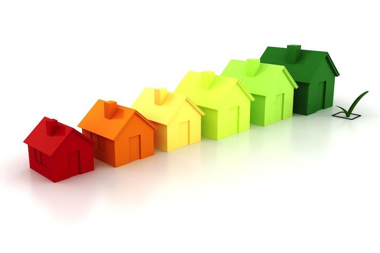 Energieeffizienz- in Energieeinsparverordnung: Weniger Förderung – mehr Kosten