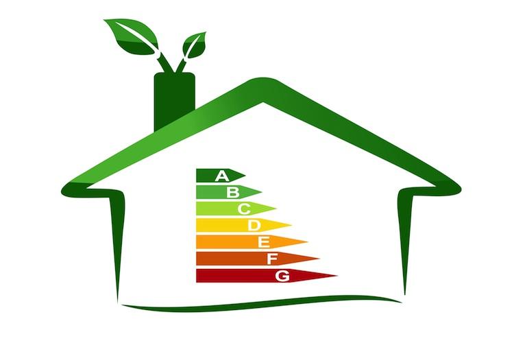 Energieeffizienz ist Häuslebauern nach wie vor sehr wichtig.