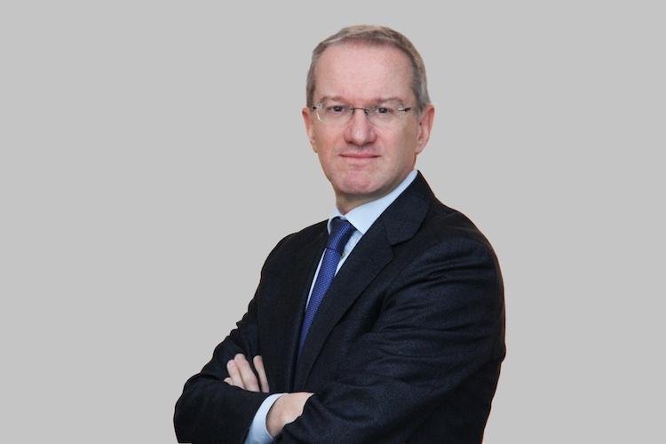 Giordano-Lombardo-OK-Kopie in Pioneer Investments mit starkem Jahr 2015