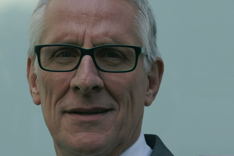 Herr-Jacke Dr Luebke Kelber1 in Keine Angst vor B-Städten