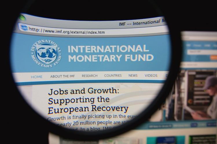 IWF will von Deutschland mehr Investitionen und stabile Versicherer