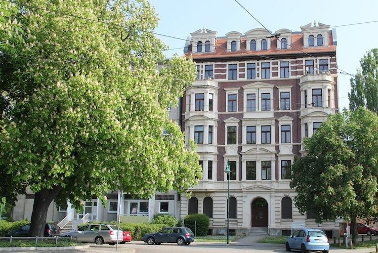 Magdeburg-Teilansicht-Portfolio in ZBI investiert in Magdeburg