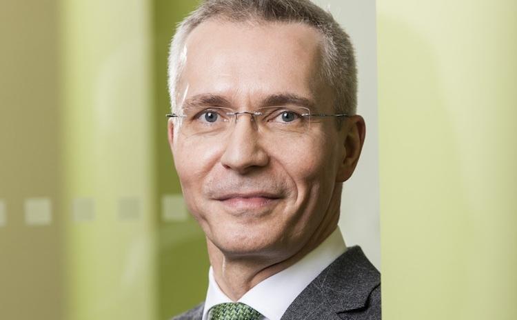 GDV-BU-Statistik: Ratingagentur Franke und Bornberg sieht Licht und Schatten