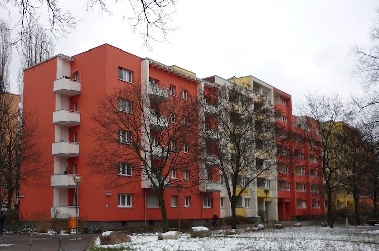 PATRIZIA-u Bernimmt-Immobilienfonds- in Immobilienverwalter Patrizia lässt Zukunft der GBW Gruppe offen