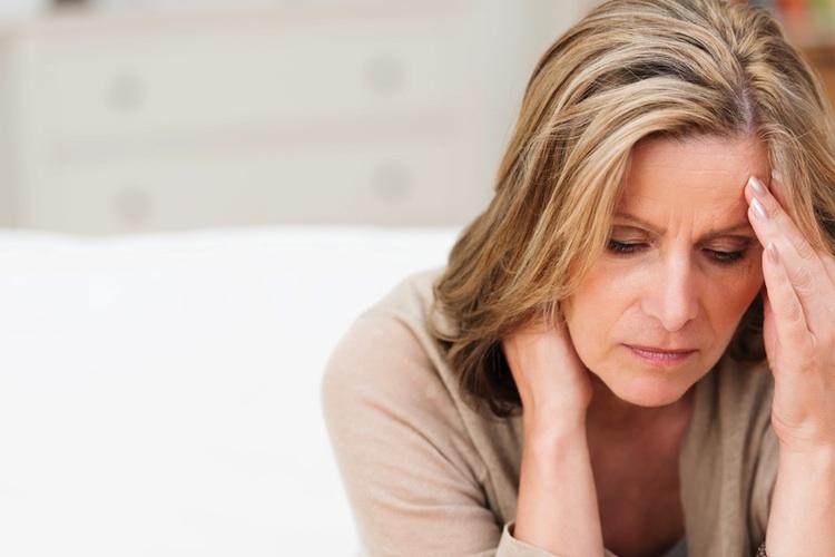 Psychische-Erkrankungen in Psyche ist immer häufiger Hauptgrund für Berufsunfähigkeit