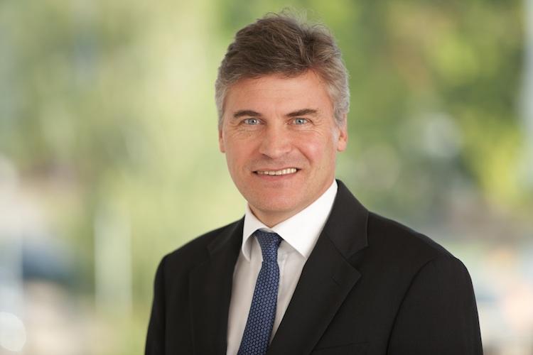 Roman-Theisen-16-13x195 in Wechsel beim Vorsitz des InterRisk-Vorstands