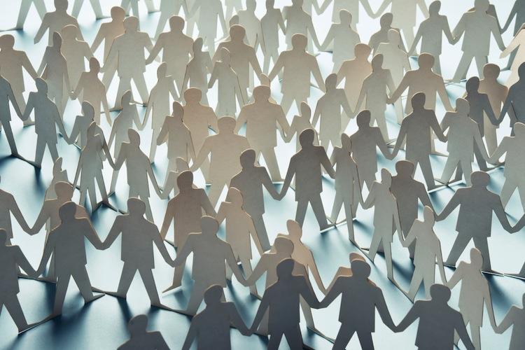 Studie: Bei Deutschen dominieren Sachversicherungen