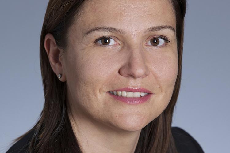 Sutton-Stephanie-Fidelity-750 in Fidelity: US-Aktienmarkt braucht steigende Unternehmensgewinne