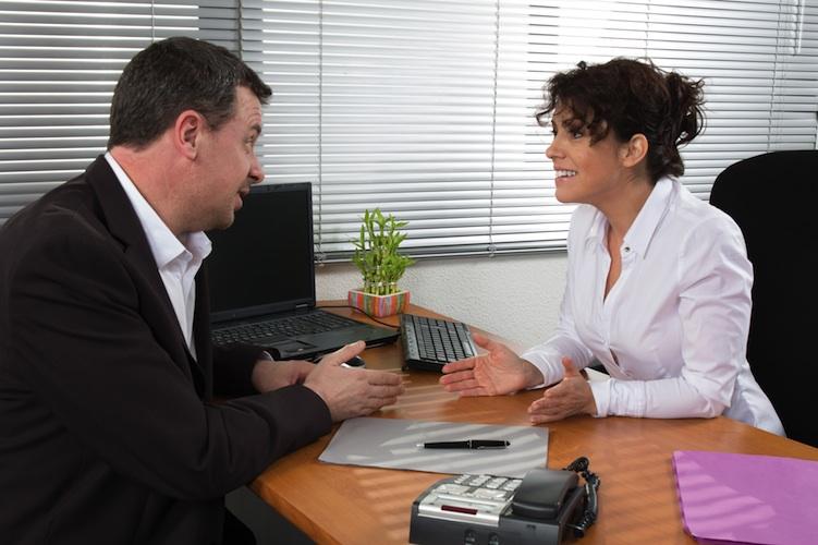 Beratung-shutt 2566348211 in Direktversicherungen: Was Kunden wirklich nervt