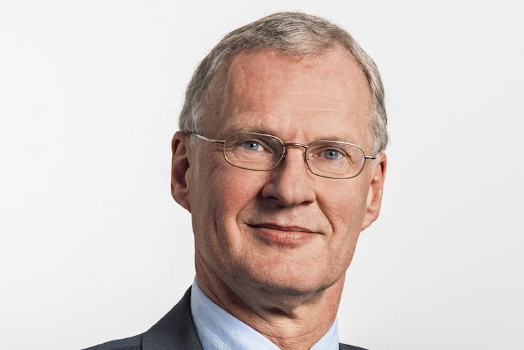 Condor mit neuer Anlagestrategie für Fondspolicen