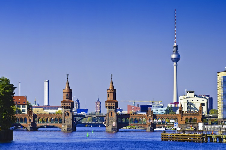 Shutterstock 103905527 in Neues Berlin-Investment von Project