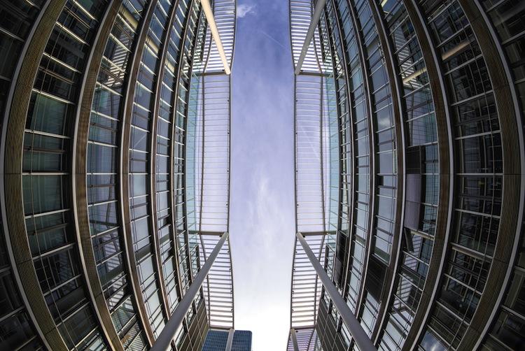 Shutterstock 202828585 in Deutsche Finance meldet Club Deal