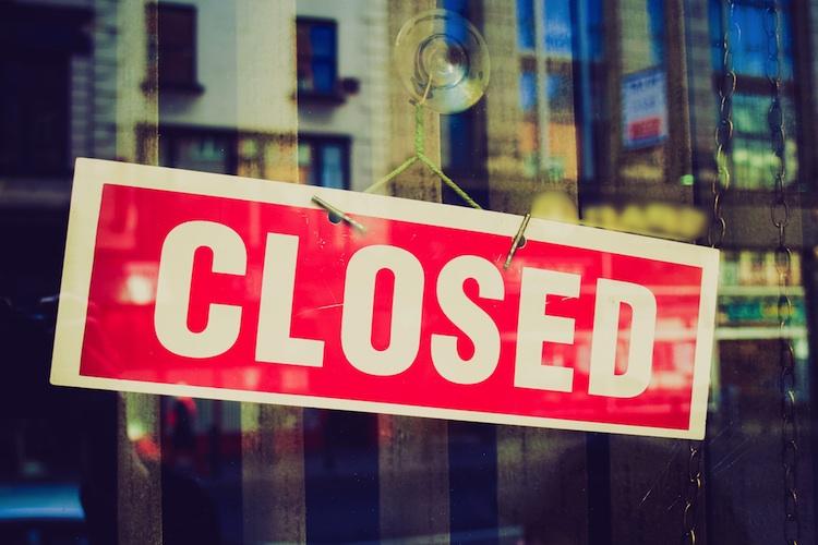Banken: Commerzbank-Chef Blessing rechnet mit Filialsterben